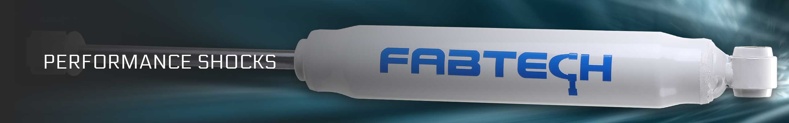 PRODUCTS | Fabtech®