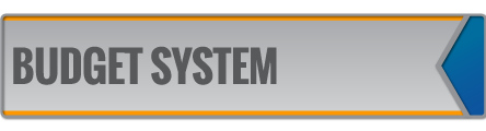 BUDGET SYSTEMS