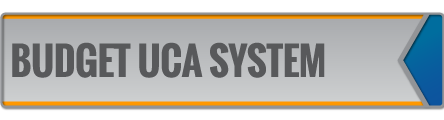 BUDGET UCA SYSTEMS