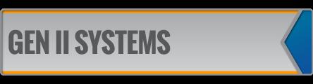 GEN II SYSTEMS