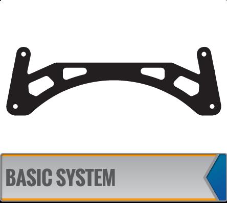 BASIC SYSTEMS