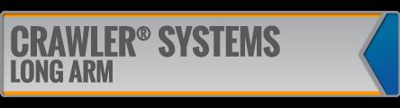 CRAWLER SYSTEMS