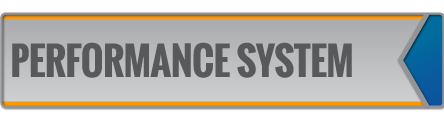 PERFORMANCE SYSTEMS
