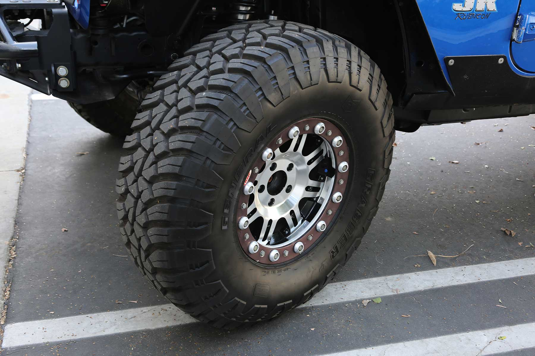 Jeep Jk Fabtech Motorsports Wrangler Drive Shaft Parts Diagram List