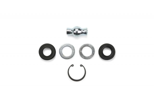 Small Upper Joint Rebuild Kit - FTS94010