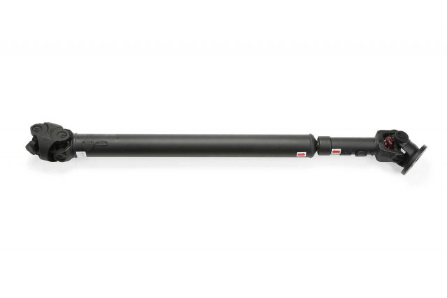 Heavy Duty Rear Driveshaft - FTS94052