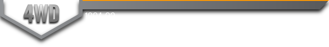 header-1994-ram-2500-4wd