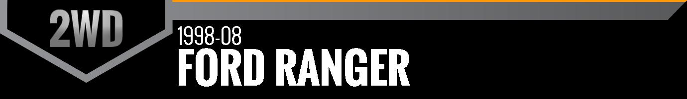 header-1998-ford-ranger-2wd
