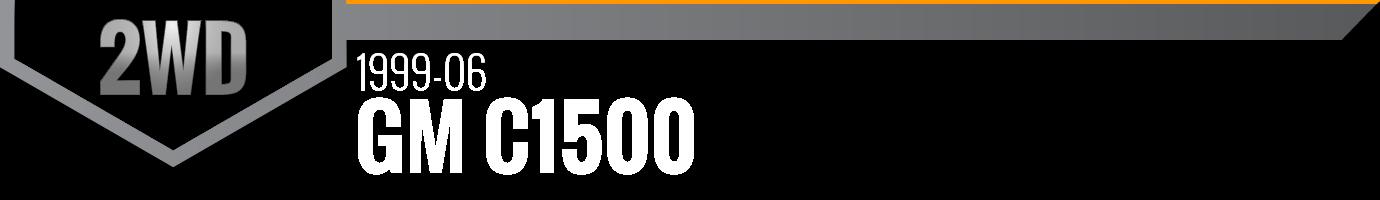 header-1999-gm-c1500-2wd