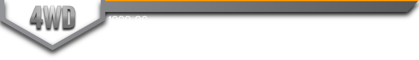 header-1999-gm-k1500-4wd