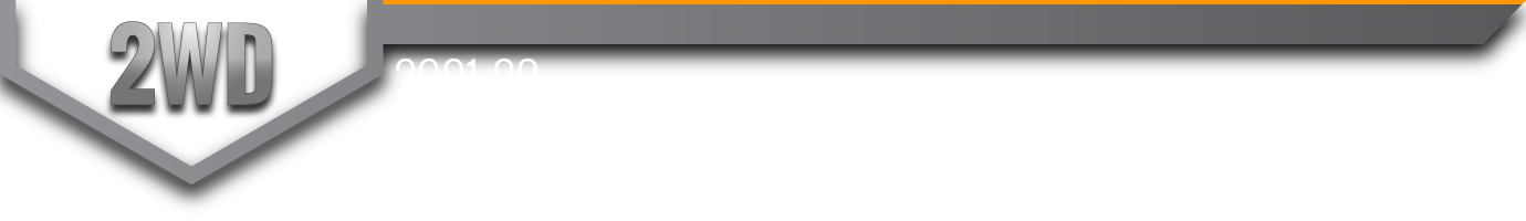 header-2001-ford-ranger-2wd
