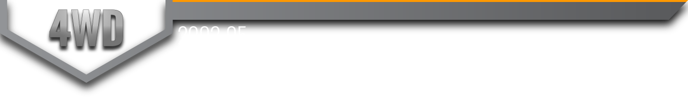 header-2002-ram-1500-4wd