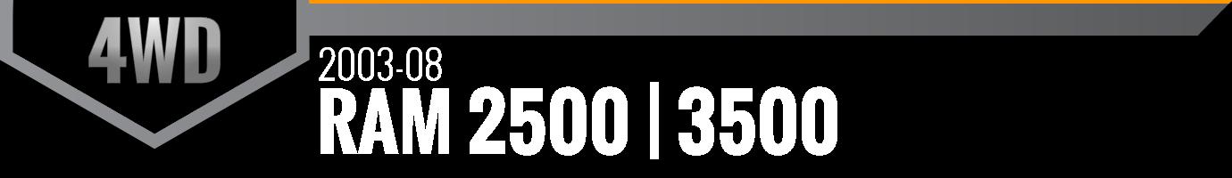 header-2003-ram-3500-4wd