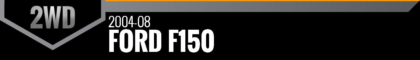 header-2004-ford-f150-2wd