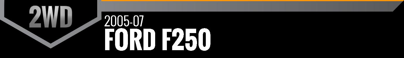 header-2005-ford-f250-2wd