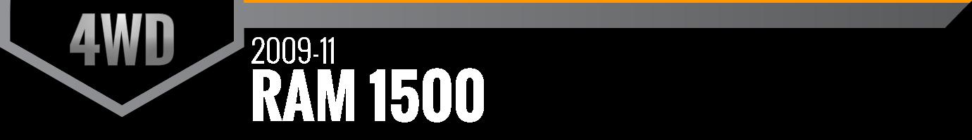 header-2009-ram-1500-4wd