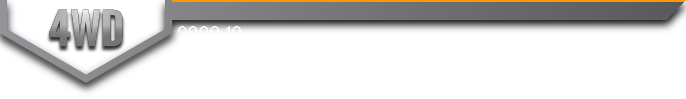 header-2009-ram-3500-4wd