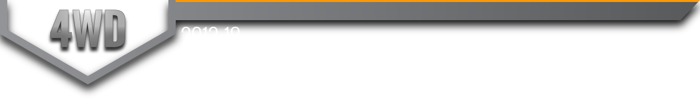 header-2013-ram-1500-4wd