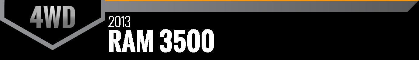 header-2013-ram-3500-4wd