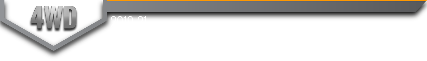 2019 Ram 2500 4WD