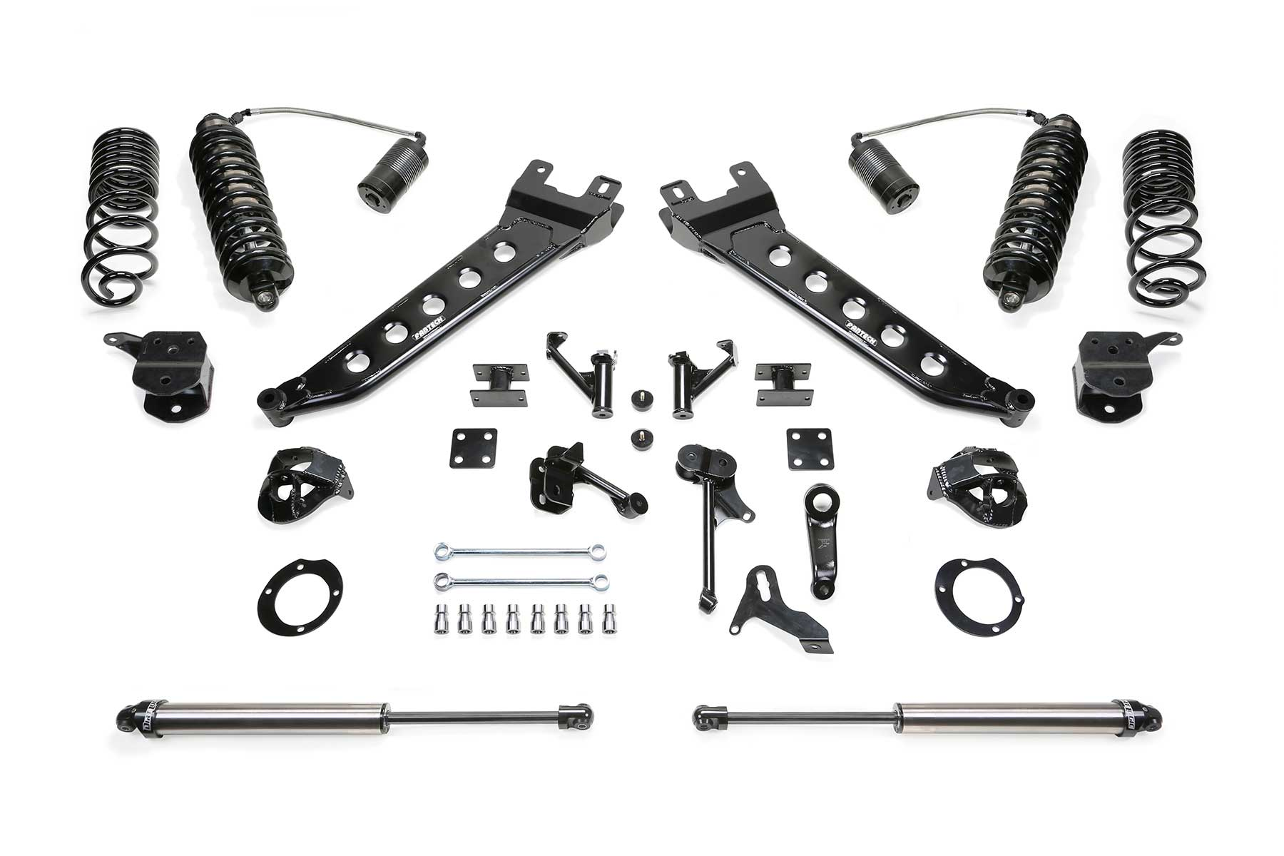 72157625808684573 besides Gmc Transfer Case Wiring Diagram likewise 7 Radius Arm System W Dirt Logic 4 0 Resi Coilovers Dirt Logic Shocks K3075dl in addition P 0900c15280062592 additionally Drive Belt Diagram Wiring Photos For Help Your. on 1995 toyota pickup lifted