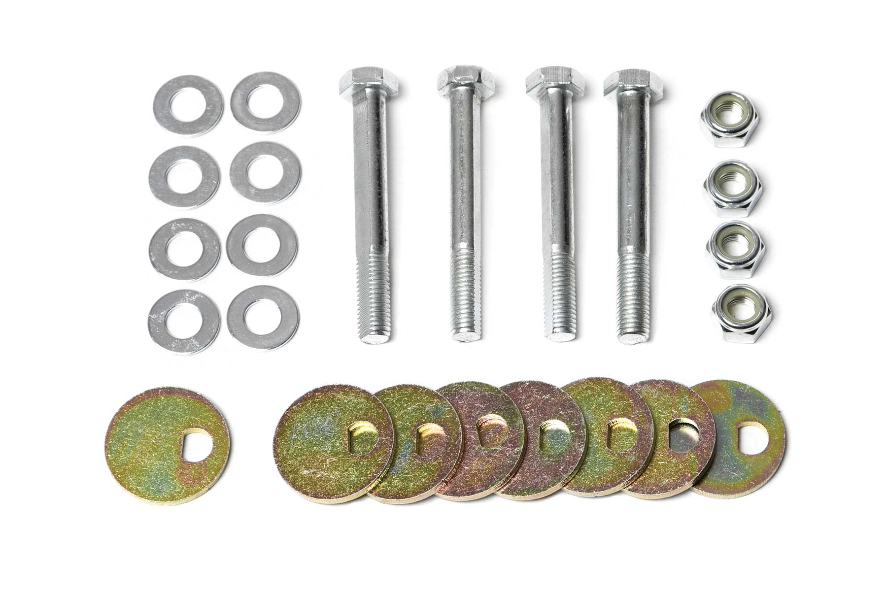 Universal Accessories Fabtech Motorsports Universals Rear Axle Available Part Diagrams 10 In Front Suspension Fts290